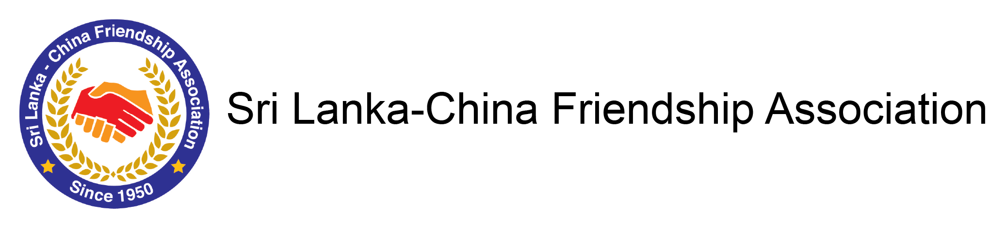 Sri Lanka-China Friendship Association